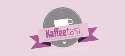 Bitte vormerken: Kaffeetasi am 20.7.2015 !!