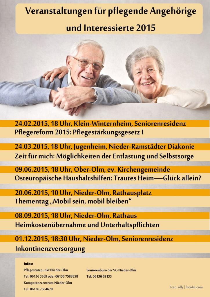 Plakat Veranst.2015