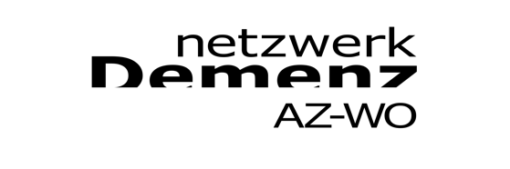 Vortrag am 9.10. in Wörrstadt: Demenz richtig erkennen und behandeln –  mit Demenz leben